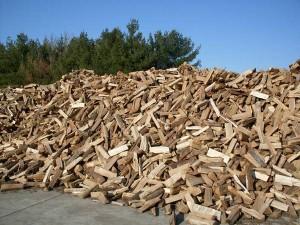 Eddy's Firewood