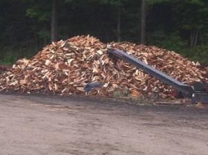 Seasoned Firewood-(802)-247-4633